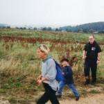 1999-ki3