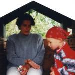 1999-kinder-1