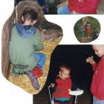 1999-kinder-3