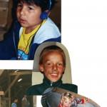 1999-kinder-4