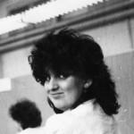 Katrin Kettnitz
