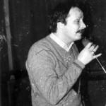 Egbert Kaiser