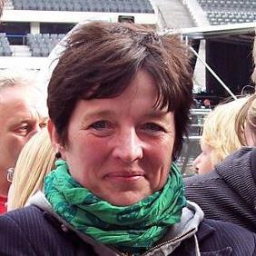 Simone Berling