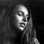 Ulrike Haase