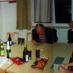 SG-Treffen 1998 in Prerow